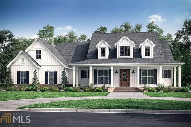 2108 Meadowood Cove, Monroe, GA 30655 (MLS #8848761) :: Maximum One Greater Atlanta Realtors
