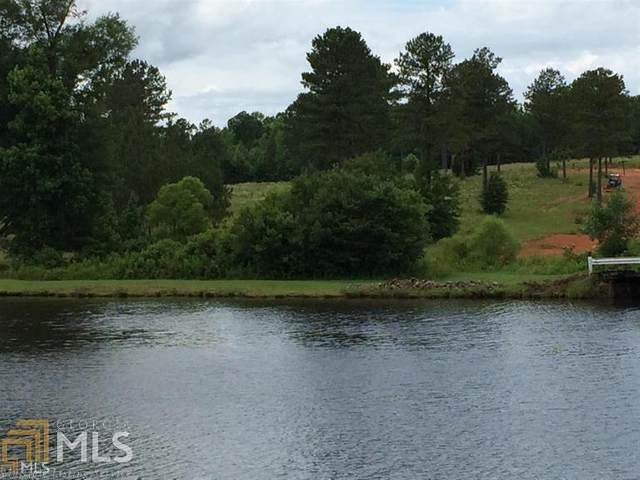 145 Champions Dr, Forsyth, GA 31029 (MLS #8849253) :: Crown Realty Group