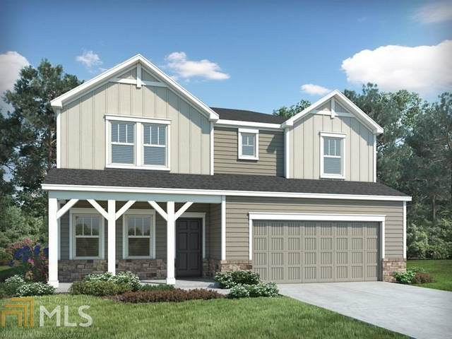 3725 Bridges Ct, Cumming, GA 30040 (MLS #8849471) :: Keller Williams Realty Atlanta Partners