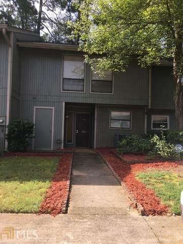 3561 Splinterwood Rd, Norcross, GA 30092 (MLS #8849500) :: Maximum One Greater Atlanta Realtors