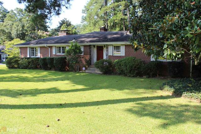 1970 E Roxboro Rd, Brookhaven, GA 30324 (MLS #8852947) :: Tim Stout and Associates