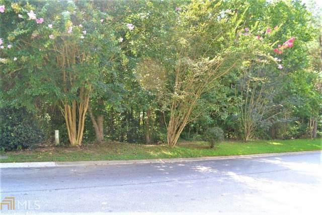 168 Buckingham Dr, Hiram, GA 30141 (MLS #8853520) :: Buffington Real Estate Group