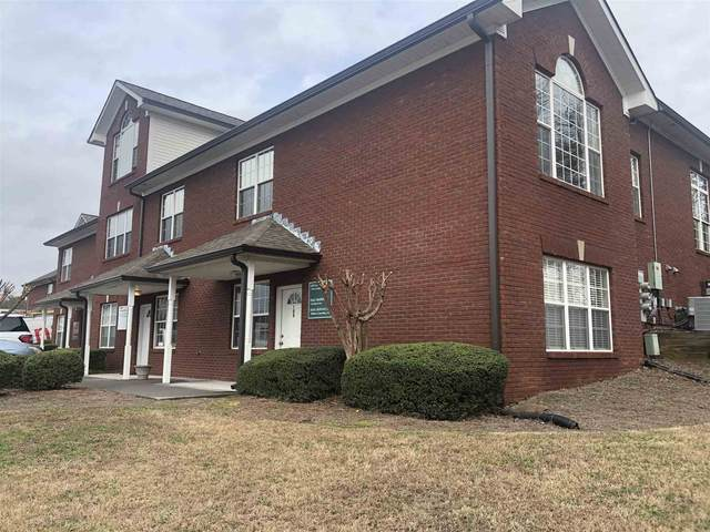 108 Mountain Brook Dr Unit 108, Canton, GA 30115 (MLS #8854798) :: Maximum One Greater Atlanta Realtors