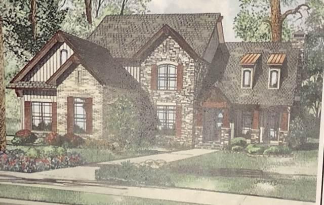 2414 Meadow Church Rd, Duluth, GA 30097 (MLS #8857082) :: Maximum One Greater Atlanta Realtors