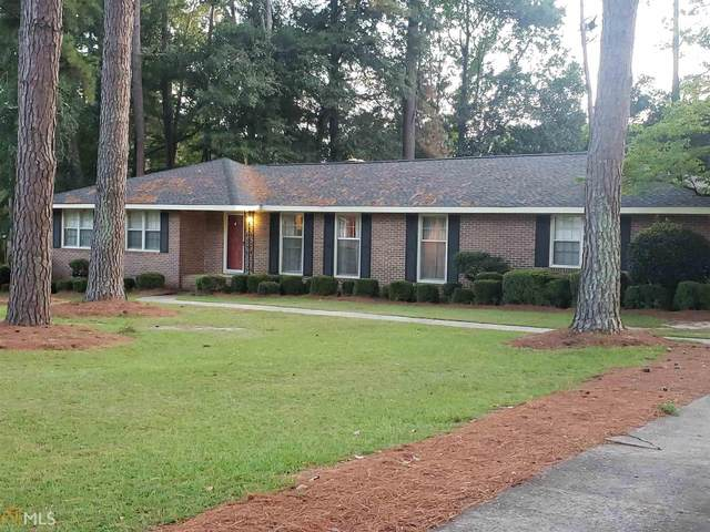 208 Clairmont Dr, Dublin, GA 31021 (MLS #8857194) :: Maximum One Greater Atlanta Realtors