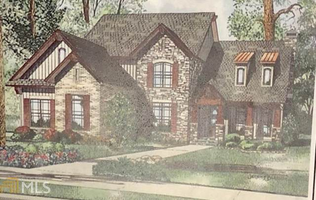 2412 Meadow Church Rd, Duluth, GA 30097 (MLS #8857456) :: Tim Stout and Associates