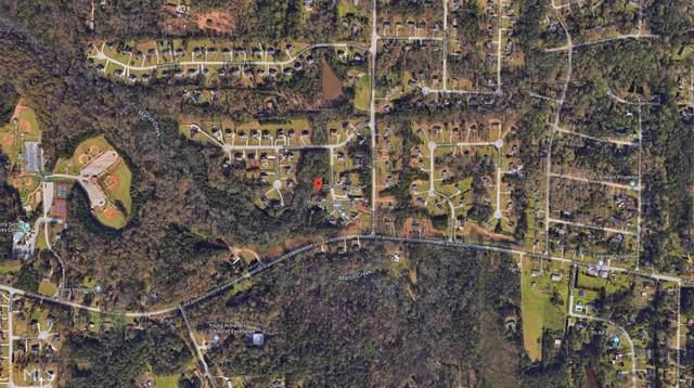 208 Benefield Ct, Stockbridge, GA 30281 (MLS #8857561) :: The Durham Team