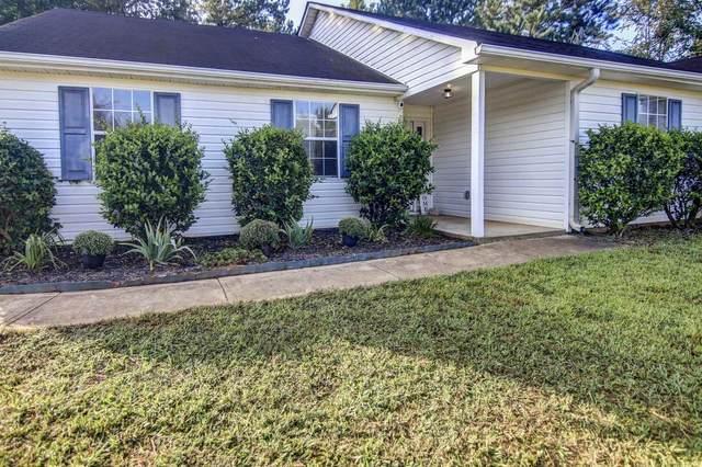 180 Pleasant Hills Dr, Covington, GA 30016 (MLS #8857631) :: Rettro Group
