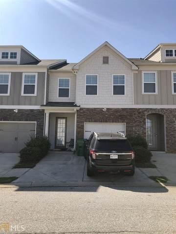 5066 Longview Walk, Decatur, GA 30035 (MLS #8857856) :: Keller Williams