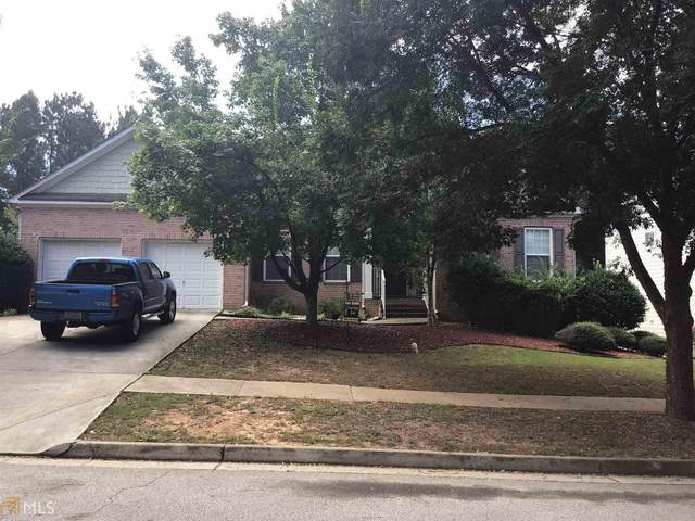 824 Brampton Way, Locust Grove, GA 30248 (MLS #8857860) :: Tim Stout and Associates