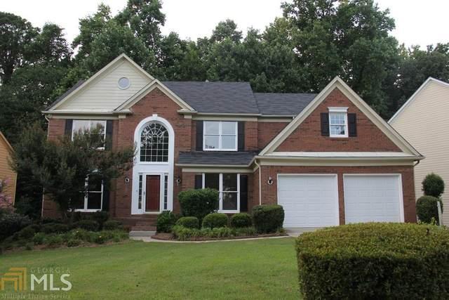 10890 Chatburn Way, Johns Creek, GA 30097 (MLS #8859230) :: Keller Williams Realty Atlanta Partners