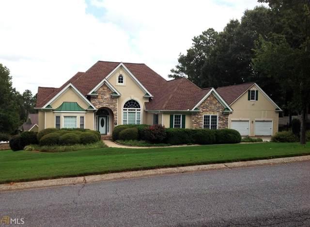 79 Oak Walk, Villa Rica, GA 30180 (MLS #8859345) :: RE/MAX Eagle Creek Realty