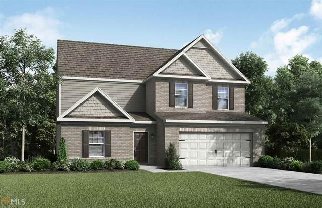 948 Creekview Rd, Athens, GA 30606 (MLS #8859442) :: Maximum One Greater Atlanta Realtors