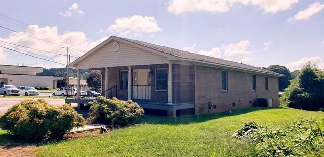 390 Chattahoochee St, Cornelia, GA 30531 (MLS #8859511) :: Buffington Real Estate Group