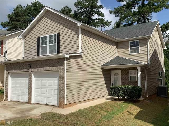 7175 Laurel Creek Dr, Stockbridge, GA 30281 (MLS #8860095) :: Maximum One Greater Atlanta Realtors