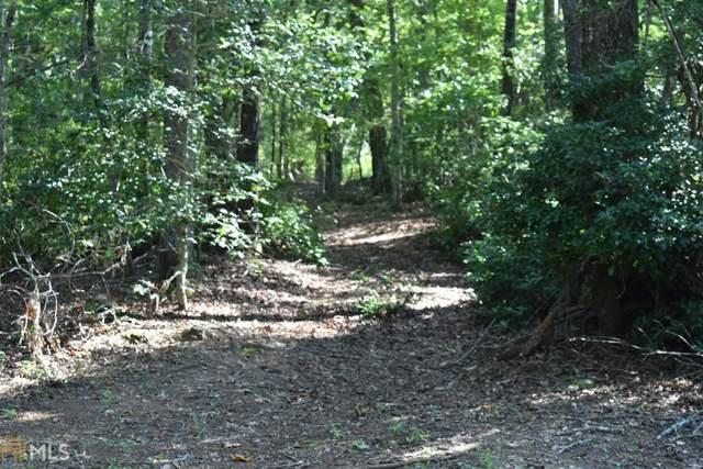 13.22 Acres - Rocktree Rd, Dahlonega, GA 30533 (MLS #8860148) :: Maximum One Greater Atlanta Realtors