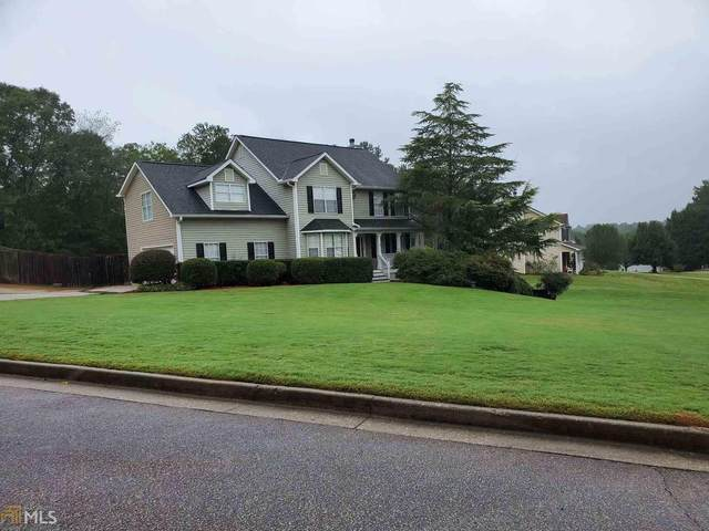 1200 Sheelagh Ct #159, Stockbridge, GA 30281 (MLS #8860175) :: RE/MAX Eagle Creek Realty