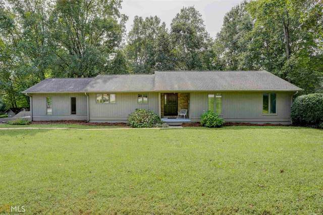 3422 Michael #14, Gainesville, GA 30504 (MLS #8860202) :: The Heyl Group at Keller Williams