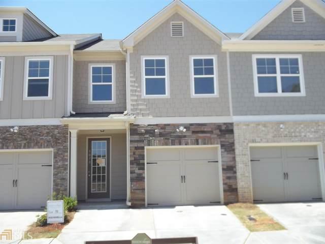 5070 Longview Walk, Decatur, GA 30035 (MLS #8860700) :: Keller Williams