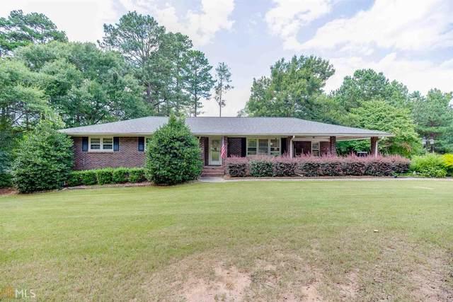 942 Still Rd, Lawrenceville, GA 30045 (MLS #8860773) :: Buffington Real Estate Group