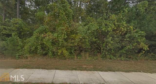 3682 Panthersville Road, Decatur, GA 30034 (MLS #8860910) :: Athens Georgia Homes