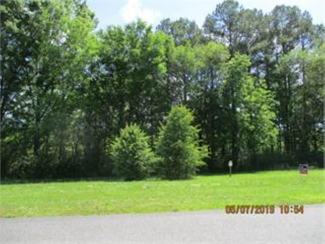 152 Peninsula Pt, Macon, GA 31201 (MLS #8861647) :: Bonds Realty Group Keller Williams Realty - Atlanta Partners