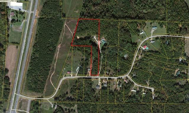 0 North Ridge Estates, Trion, GA 30753 (MLS #8861757) :: Team Cozart
