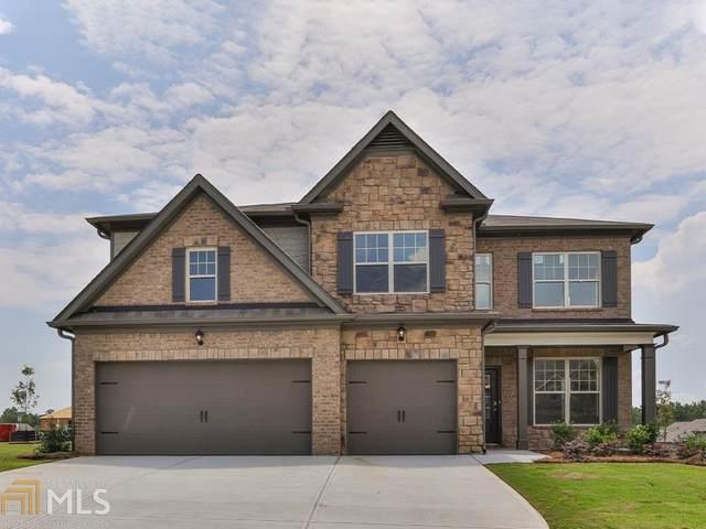 6650 Springfield Way, Atlanta, GA 30331 (MLS #8862038) :: Buffington Real Estate Group