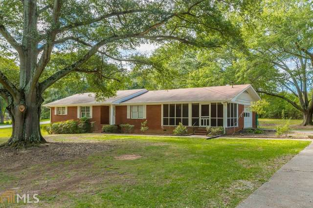3239 Bright Star Rd, Douglasville, GA 30135 (MLS #8862158) :: Tim Stout and Associates