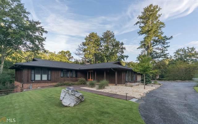 9430 River Lake Dr, Roswell, GA 30075 (MLS #8862200) :: Keller Williams Realty Atlanta Partners