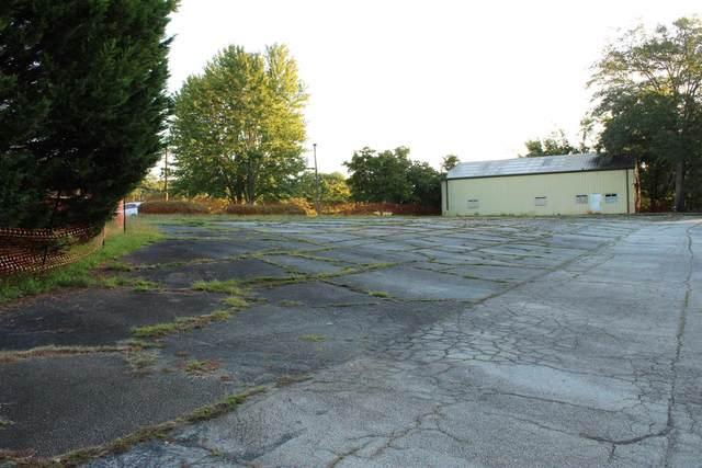 475 Pond, Toccoa, GA 30577 (MLS #8862334) :: Keller Williams