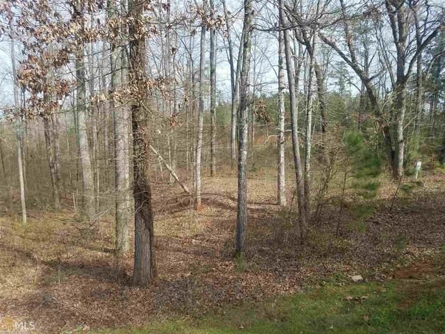 302 River Forest Dr, Forsyth, GA 31029 (MLS #8862652) :: Keller Williams Realty Atlanta Partners