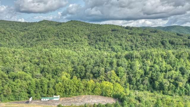 0 Highway 515 24+Ac, Blue Ridge, GA 30513 (MLS #8862730) :: Scott Fine Homes at Keller Williams First Atlanta