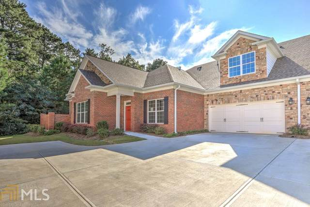 302 Haven Circle, Douglasville, GA 30135 (MLS #8863393) :: Tim Stout and Associates