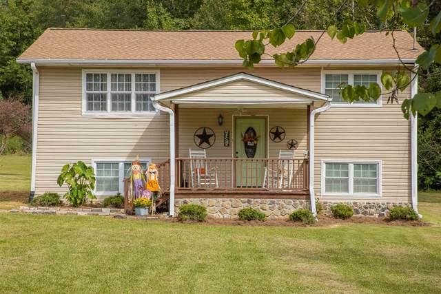 510 Apple Road, Thomaston, GA 30286 (MLS #8863827) :: Keller Williams