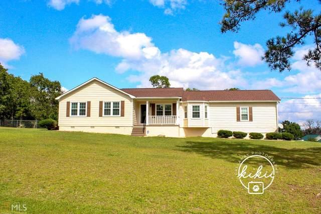 6208 Clayts, Macon, GA 31216 (MLS #8864073) :: Buffington Real Estate Group