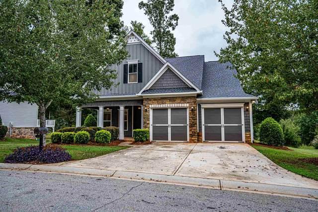1040 Mira Vista Cv, Greensboro, GA 30642 (MLS #8864083) :: Scott Fine Homes at Keller Williams First Atlanta