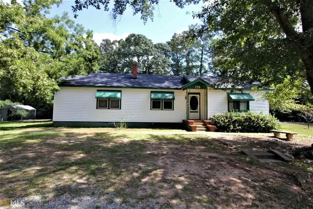175 Lynn Drive, Cataula, GA 31804 (MLS #8864737) :: Scott Fine Homes at Keller Williams First Atlanta