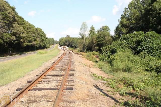 150 June's Way, Eastanollee, GA 30538 (MLS #8864851) :: Regent Realty Company