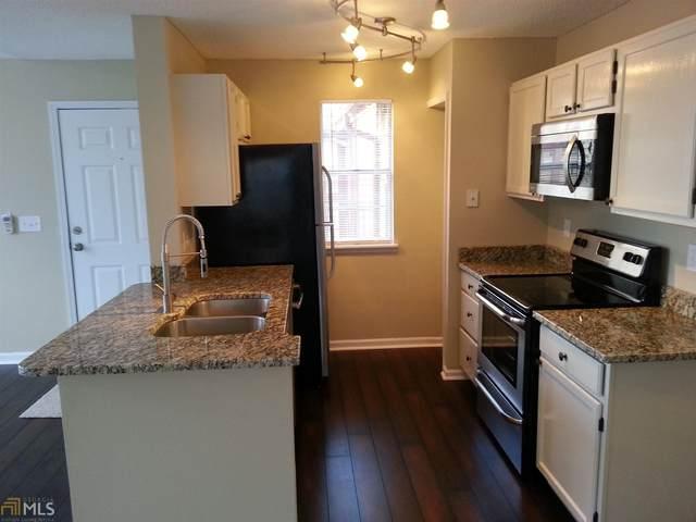 1303 Red Deer Way, Johns Creek, GA 30022 (MLS #8865288) :: Rich Spaulding