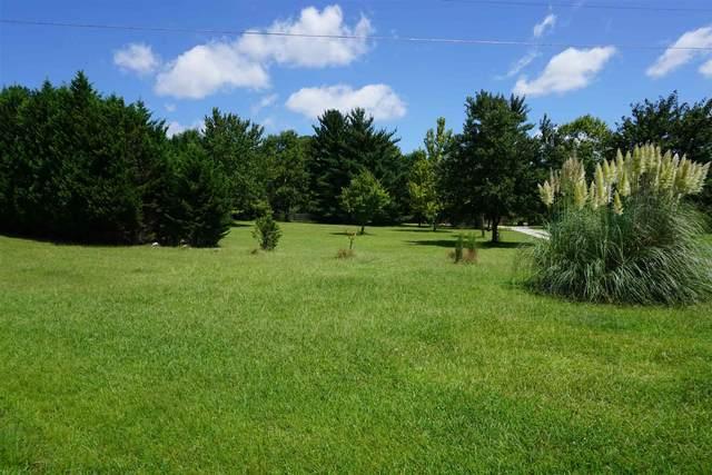 6270 Highway 20, Loganville, GA 30052 (MLS #8865576) :: Crown Realty Group