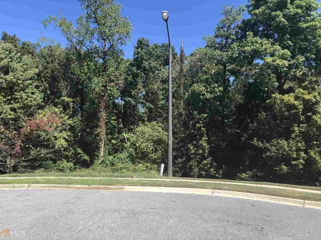 5729 SE Registry Oaks Ln, Mableton, GA 30126 (MLS #8865914) :: Team Reign