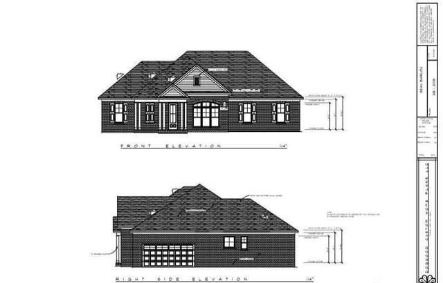 554 Braves Field Dr, Guyton, GA 31312 (MLS #8866704) :: Scott Fine Homes at Keller Williams First Atlanta