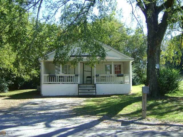 404 Sciple St, Rockmart, GA 30153 (MLS #8867929) :: Anderson & Associates