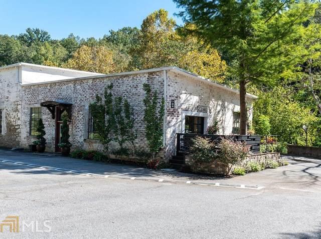 585 White Cir #32, Athens, GA 30605 (MLS #8868875) :: AF Realty Group