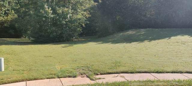 152 Lumby Ln, Stockbridge, GA 30281 (MLS #8869394) :: Anderson & Associates