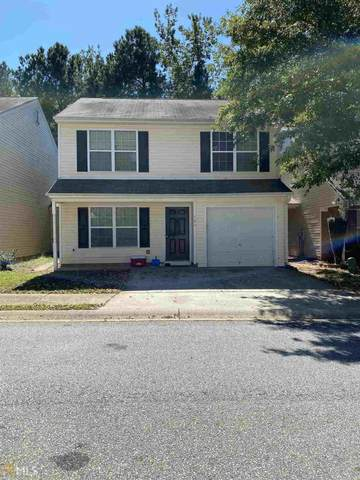 185 Lossie Ln, Mcdonough, GA 30253 (MLS #8869594) :: Maximum One Greater Atlanta Realtors