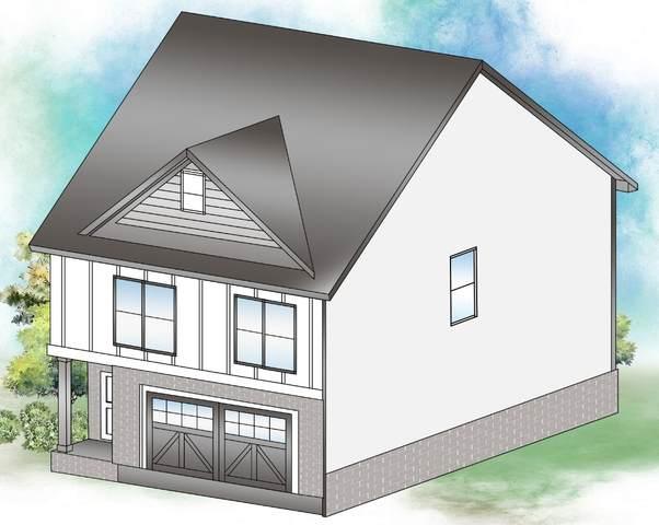 90 Oakbrook Ln, Covington, GA 30016 (MLS #8870950) :: Bonds Realty Group Keller Williams Realty - Atlanta Partners