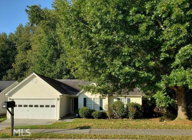 Lawrenceville, GA 30045 :: Keller Williams