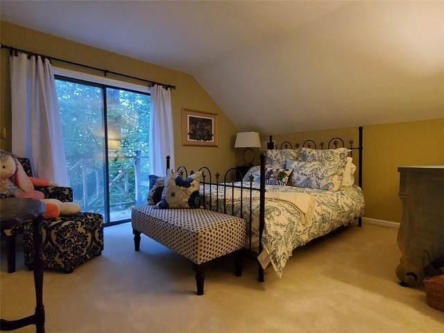 501 Brook Hollow Cir, Marietta, GA 30067 (MLS #8872272) :: Keller Williams Realty Atlanta Partners